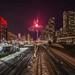 Toronto-CityPlace-19