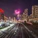 Toronto-CityPlace-17