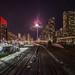 Toronto-CityPlace-14