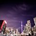 Toronto-CityPlace-22