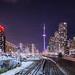 Toronto-CityPlace-20