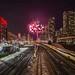 Toronto-CityPlace-18