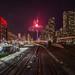 Toronto-CityPlace-15