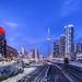 Toronto-CityPlace-12