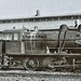 French 2-8-0 Locomotive Camp Pullman 12-10-18 NARA111-SC-58189