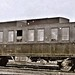 French sleeping car, Camp Pullman France 12-11-18 NARA111-SC-58195