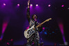 Nile Rodgers & CHIC / Waterfront Hall / Niall Fegan
