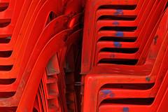 D161111-30584.jpg (vettes.f) Tags: albumsetsélections rouge couleur lieux chaisesfauteuils thème objetsparticuliers albumsv v39 cambodge krongsiemreap siemreapprovince