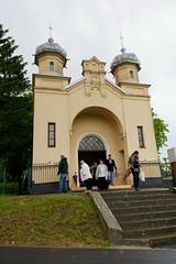 Djakovo - 2019
