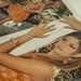 La exposición 'Sobre el arcoíris', es un proyecto de Diana Markosian, fotógrafa de origen armenio-estadounidense Diana Markosian (Armenia, 1989) y ganadora de la beca Elliott Erwitt Havana Club 7 Fellowship, destinada a capturar la Cuba de hoy en día a través de nuevas perspectivas de la fotografía urbana.  La muestra se enmarca dentro de la programación oficial de PhotoEspaña 2019. Para más información: www.casamerica.es/exposiciones/sobre-el-arcoiris