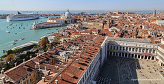 """San Marco • <a style=""""font-size:0.8em;"""" href=""""http://www.flickr.com/photos/45090765@N05/48008553453/"""" target=""""_blank"""">View on Flickr</a>"""