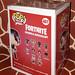 Sparkle Specialist (USA) / Funkel Spezialistin (BRD) no 461 PopGames Fortnite Series Funkopop