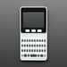 M5Stack FACES ESP32 Pocket Computer - Keyboard, Game, Calculator