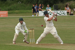 120 (Dale James Photo's) Tags: buckingham town cricket club iis 2nds seconds twos abingdon vale cc cherwell league division one bourton road