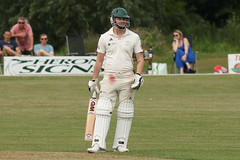 109 (Dale James Photo's) Tags: buckingham town cricket club iis 2nds seconds twos abingdon vale cc cherwell league division one bourton road