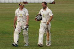 144 (Dale James Photo's) Tags: buckingham town cricket club iis 2nds seconds twos abingdon vale cc cherwell league division one bourton road