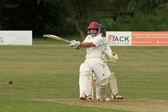 140 (Dale James Photo's) Tags: buckingham town cricket club iis 2nds seconds twos abingdon vale cc cherwell league division one bourton road