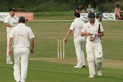 130 (Dale James Photo's) Tags: buckingham town cricket club iis 2nds seconds twos abingdon vale cc cherwell league division one bourton road