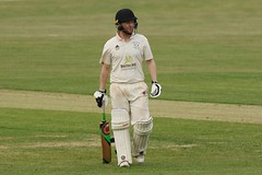 116 (Dale James Photo's) Tags: buckingham town cricket club iis 2nds seconds twos abingdon vale cc cherwell league division one bourton road