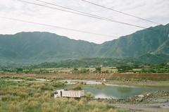 LDEL13 (_lorenzoned) Tags: ilocos norte superia 400 fujifilm film