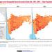 India Village-Level Geospatial Socio-Economic Data Set: 1991, 2001 -  Total Population