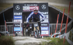 gg (phunkt.com™) Tags: uci fort william dh downhill down hill mountain bike world cup 2019 scotland race phunkt phunktcom wwwphunktcom keith valentine photos