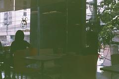 LDEL27 (_lorenzoned) Tags: ilocos norte superia 400 fujifilm film