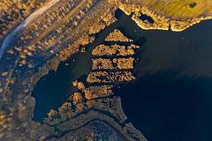 Water geometries #topdown #aerial #aerialbeauty #aerialphotography #agameofdrone #airvuz #dailyoverview #dji #djiglobal #djimavic2pro #drone #drone_countries #droneart #dronebois #dronegear #dronelife #dronephotography #dronepointofview #droneporn #drones (Angel JB) Tags: ifttt instagram water geometries topdown aerial aerialbeauty aerialphotography agameofdrone airvuz dailyoverview dji djiglobal djimavic2pro drone dronecountries droneart dronebois dronegear dronelife dronephotography dronepointofview droneporn drones dronestagram fpv fromwhereidrone gameofdronez ilovetofly instadrone instagood quadcopter skypixel twenty4sevendrones