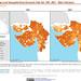 India Village-Level Geospatial Socio-Economic Data Set: 1991, 2001 -  Male Cultivators