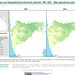India Village-Level Geospatial Socio-Economic Data Set: 1991, 2001 -  Male Agricultural Laborers