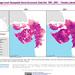 India Village-Level Geospatial Socio-Economic Data Set: 1991, 2001 -  Female Literates