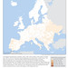 Total Carbon Content for All Fire Types, 2015: Europe