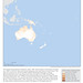 Total Carbon Content for All Fire Types, 2015: Oceania