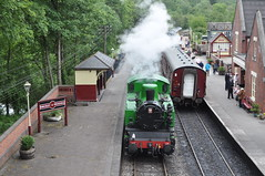The_RunAround (Panawe) Tags: 2944 churnet valley railway froghall