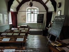 Tyneham 31.05. 201900010 (Nigel Cliff) Tags: corfecastle dorset kimmeridgebay tynehamvillage