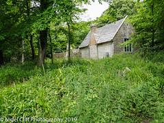 Tyneham 31.05. 201900009 (Nigel Cliff) Tags: corfecastle dorset kimmeridgebay tynehamvillage