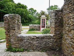 Tyneham 31.05. 201900008 (Nigel Cliff) Tags: corfecastle dorset kimmeridgebay tynehamvillage