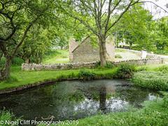 Tyneham 31.05. 201900001 (Nigel Cliff) Tags: corfecastle dorset kimmeridgebay tynehamvillage