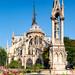 IMG_6849 - Notre-Dame de Paris & Square Jean XXIII