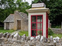 Tyneham 31.05. 201900004 (Nigel Cliff) Tags: corfecastle dorset kimmeridgebay tynehamvillage