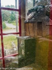 Tyneham 31.05. 201900005 (Nigel Cliff) Tags: corfecastle dorset kimmeridgebay tynehamvillage