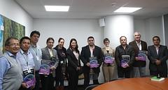 Minambiente_Peru