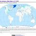 Data Quality Indicators, Water Mask, v4.11, 2010