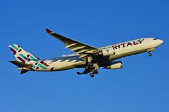 EI-GGN (Air Italy) (Steelhead 2010) Tags: airitaly airbus a330 a330200 yyz eireg eiggn
