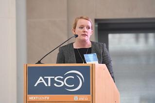 Public Broadcasters Prepare for ATSC 3.0