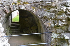 DSC_3151 (g0cqk) Tags: dryburgh abbey stboswells melrose roxburghshire td60rq hughdemorville constableofscotland walterscott douglashaig 1stearlhaig scottishborders historicenvironmentscotland tweed premonstratensian