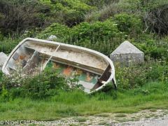 Kimmeridge Bay 31.05. 201900032 (Nigel Cliff) Tags: corfecastle dorset kimmeridgebay tynehamvillage