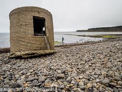 Kimmeridge Bay 31.05. 201900016 (Nigel Cliff) Tags: corfecastle dorset kimmeridgebay tynehamvillage