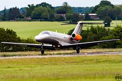 LX-NMX (matt_dvc) Tags: aviation planespotting luton ltn londonlutonairport avgeek bizjets avporn nikon sigma