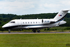 OE-INK (matt_dvc) Tags: aviation planespotting luton ltn londonlutonairport avgeek bizjets avporn nikon sigma